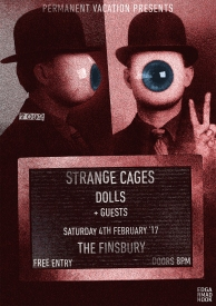 strange-cages-web